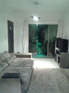 Casa    Parque São Jorge I (Uberlândia)    R$  220.000,00