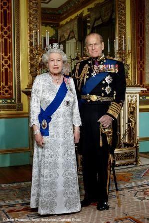 Was Heißt Monarchie