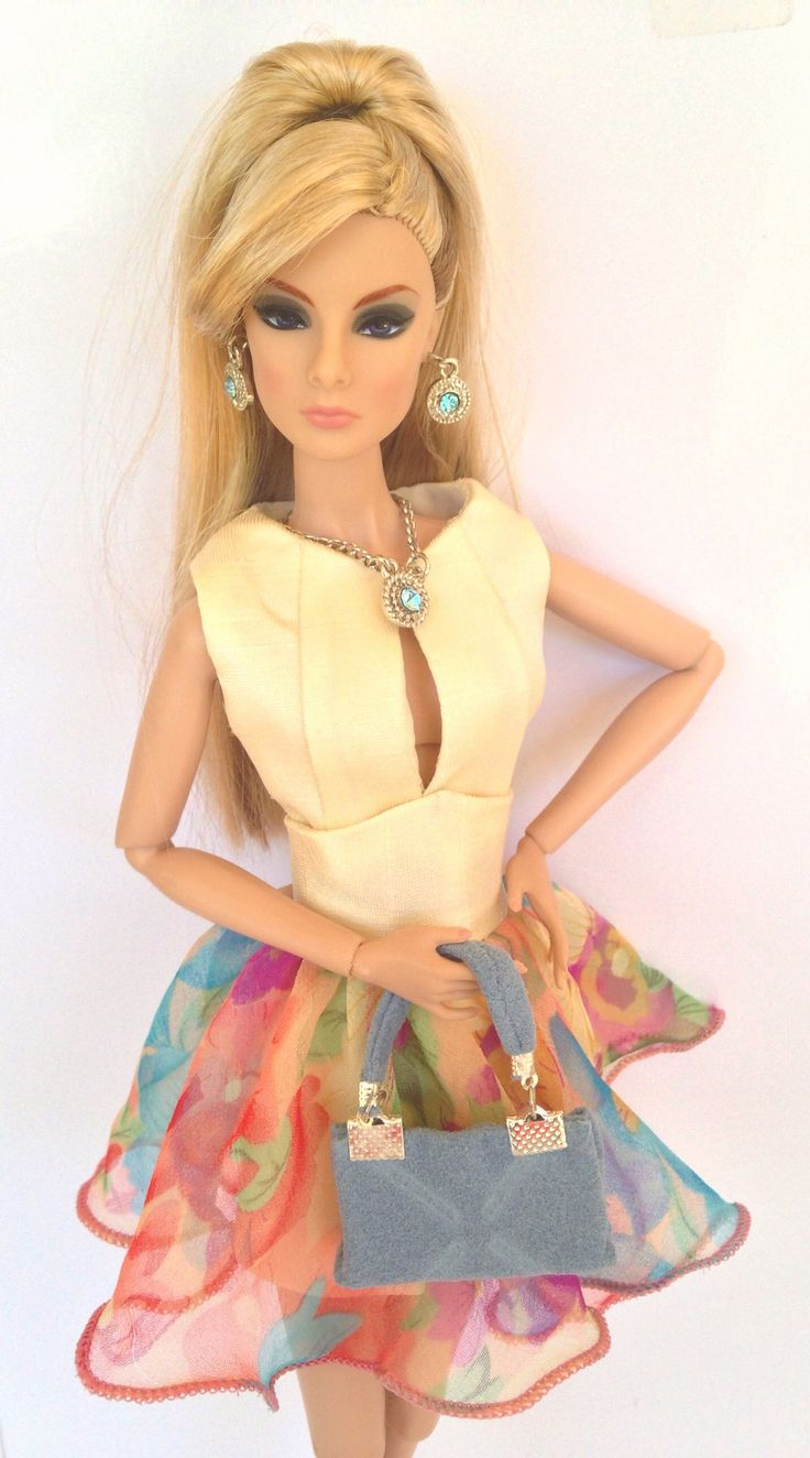 best images about barbies black barbie barbie fashion royalty nu face giselle live work play flickr photo sharing