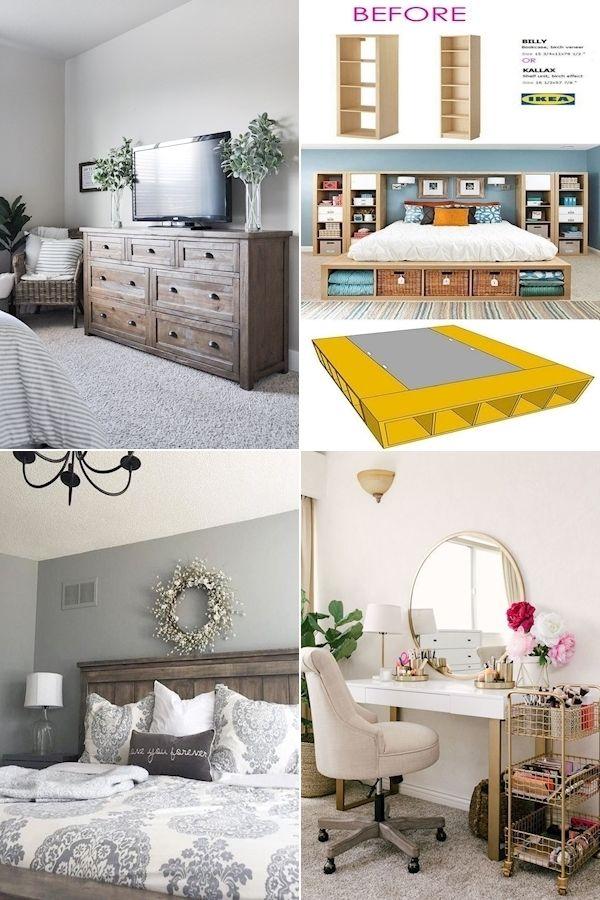 Modular Bedroom Furniture Stores To Buy Bedroom
