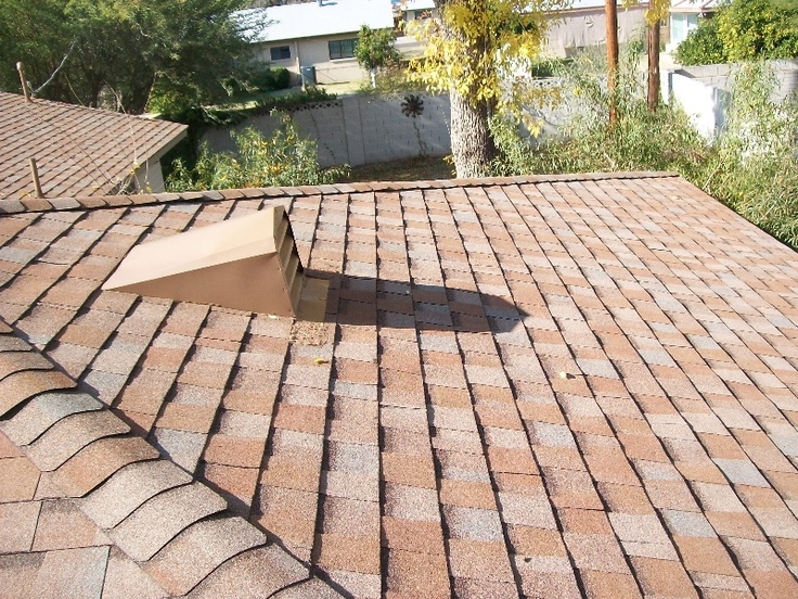 15 Best Wheaton Roofing Images On Pinterest Roofing