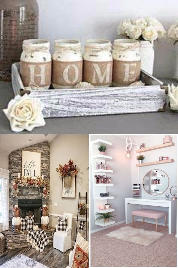 Affordable Interior Design Ideas Inexpensive Way To Decorate