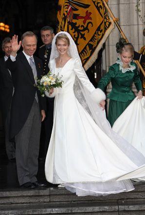 Reviews Legendary Brides Is An 47