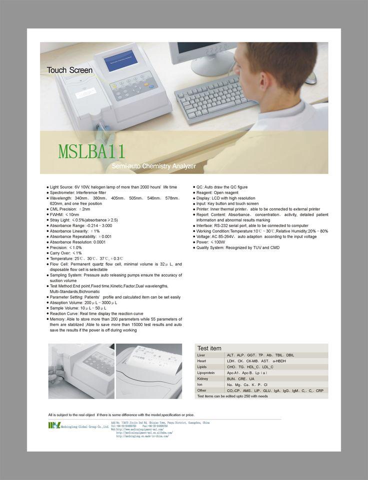 Ozone gynecologic therapeutic apparatus for sale