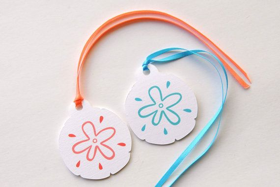 Hey, I found this really awesome Etsy listing at https://www.etsy.com/listing/212451468/sand-dollar-coral-or-turquoise-beach