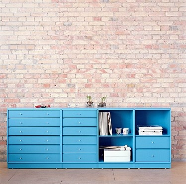 258 Best Images About For My Home On Pinterest Montana Shelves And Mid Century