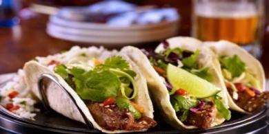 5 Kiat Memulai Bisnis Kuliner