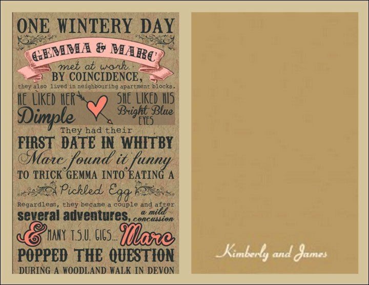 Witty Wedding Invitation Wording Elegant 10 Funny And Inspiring Informal Wedding In Fun Wedding Invitations Fun Wedding Invitation Wording Wedding Quotes Funny