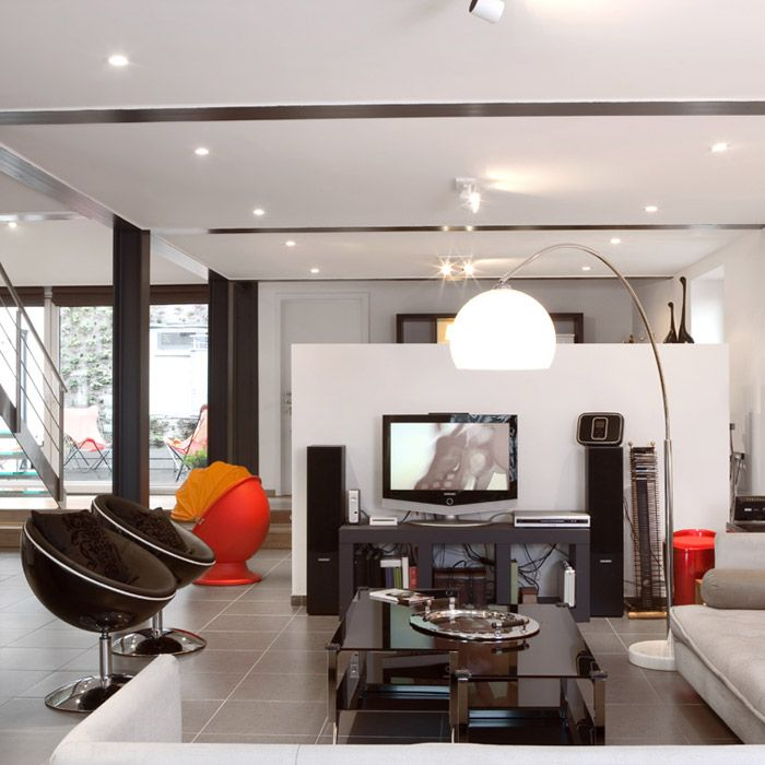 17 best images about meubles de salon alterego design on pinterest coins loft and vintage. Black Bedroom Furniture Sets. Home Design Ideas