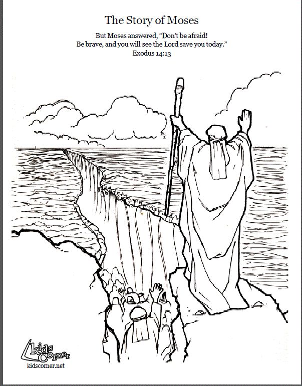 193 best Christian Coloring Pages images on Pinterest Sunday - copy coloring pages for zacchaeus
