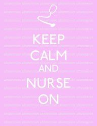 Nurse: Nur Students, Happy Nur Week, Remember This, Nurse, Stay Calm, Nur Schools, Keepcalm, Keep Calm, Be A Nur