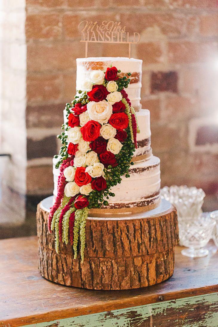 191 Best Of Australian Wedding Cakes Images On Pinterest - Wedding Cakes Sydney West