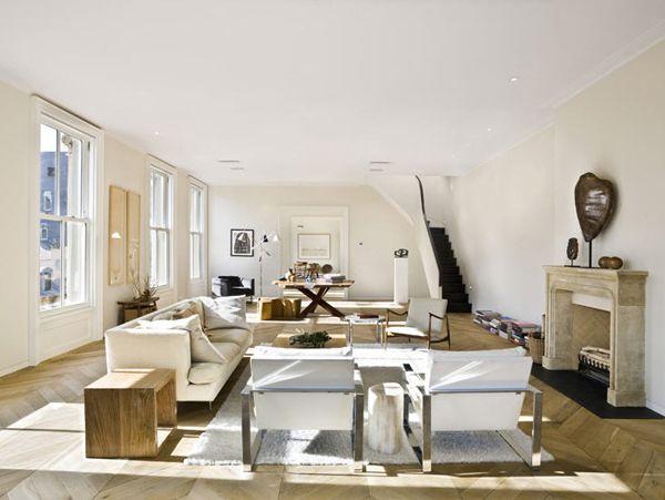 484 best warm modern interiors images on pinterest architecture interior design homes and interior architecture