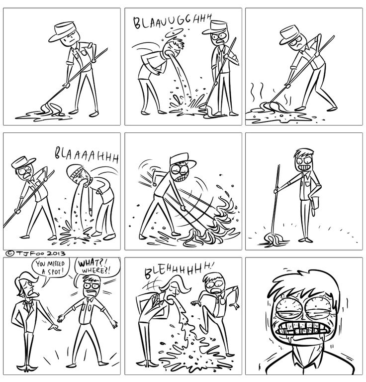 12 best images about Janitor on Pinterest | Too late, EDC ...