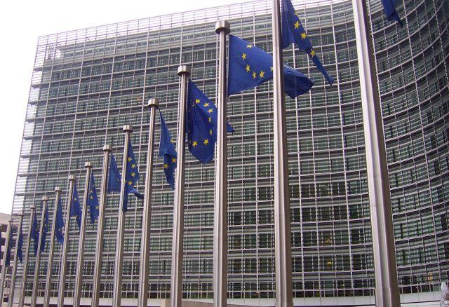 EU tager et vigtig skridt mod bedre datasikkerhed.