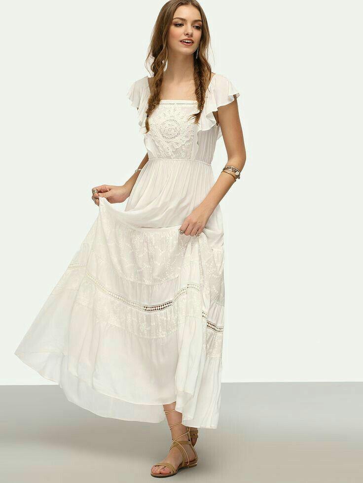 #byySaLMaN #new #design  #world #fashion #fashionweek #elbise #bluz #bayangiyim #gömlek #ekose #tshirt #şort #model #straplez #atlet #womens #butik #boutique #trend #london #nice #dress #flowers