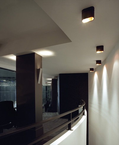 Modular Lighting Instruments © http://www.supermodular.com / Duell