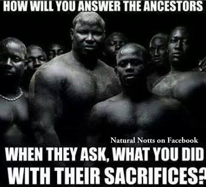 He Is Coming For Sure Horror Movie Quote: 25+ Best Ideas About African History On Pinterest