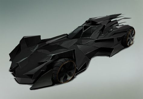 Batman Noel 1/6th scale figure by Rocco Some potential details have leaked regardingBen Affleck's Batman in Zack Snyder's Batman Vs. Superman. There's information on the Batmobile that he'll be driving around and the costume he'll wear, specifically the style of his cowl. Let's start o