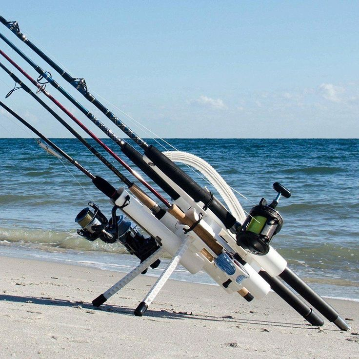 21 marvelous fishing rods and reels combo baitcaster in