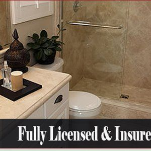 Visit this site http://www.contractorsanaheim.com/ for more information on Contractors Anaheim. Our licensed Contractors Anaheim will ensure you superb and flawless services and perform the job with competency. Room additions are something we specialize in as well as house bolting. These services are offered at very affordable pricing and no other contracting company will top our rates.