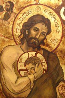 San José - Hogar de la Madre