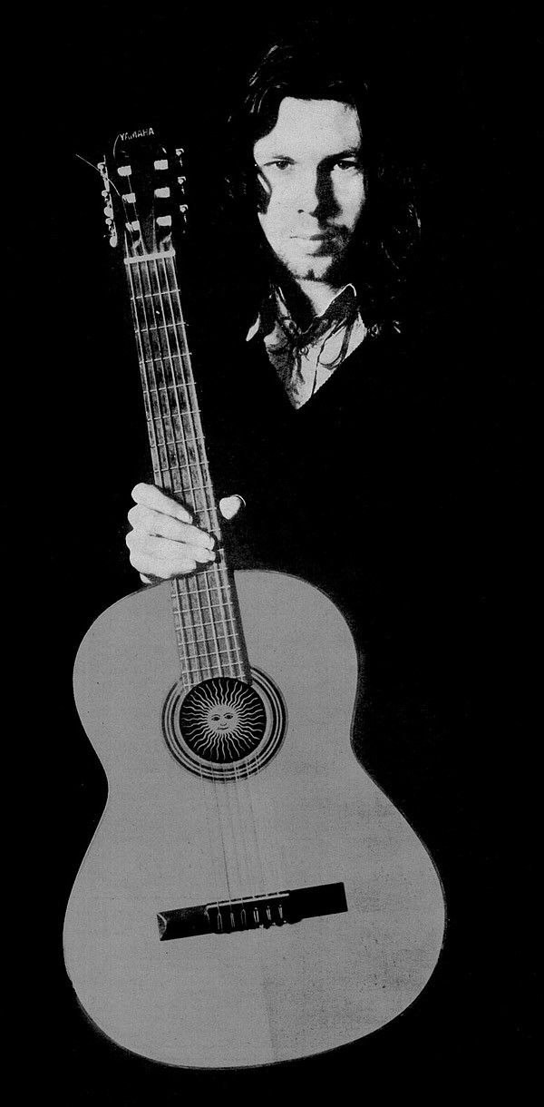 Images for Nick Drake