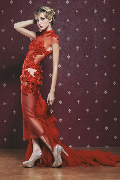 Make up by mizzu beauty foundation, photograph by johan jw, lera netesha for Putra agency, campaign for Jolie moda shoes