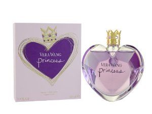 I love this perfume! I don't have it, though :(