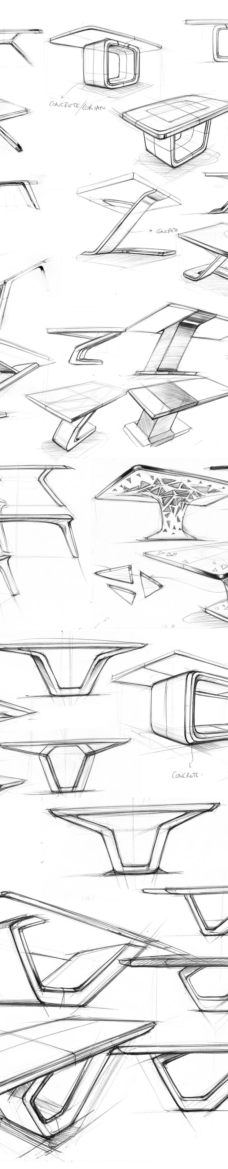 http://marctran.com/125302/2467090/industrial-design/table-pool-table-sketches-wip-2014