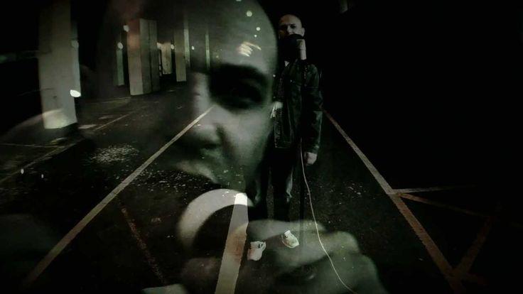 S.Kalibre - One Mic, via YouTube.