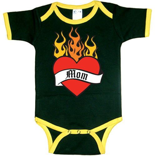 bb6a19b23c8200ca_Funky_Baby_Clothes_C.jpg (500×500)