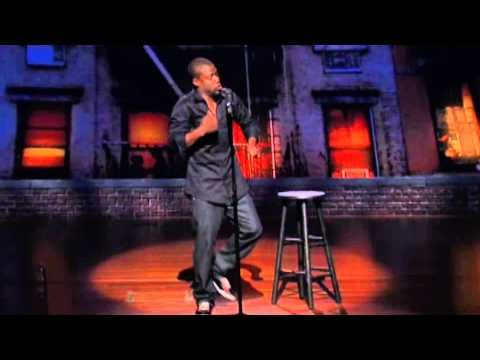 Kevin Hart - I'm a Grown Little Man Full Show - Stand up Comedy Show 2014 - YouTube