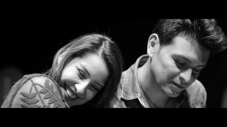 "Music video by Pablo Castro feat. Maria Jose Quintanilla performing ""Sol..."