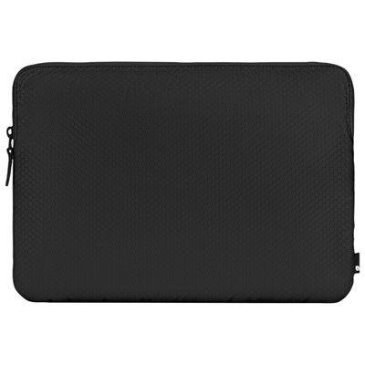 Incase Slim 13″ MacBook Air/Pro Sleeve – Black