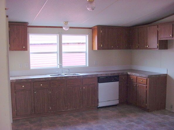 mobile home kitchen makeover looks like mobile home kitchens mobile