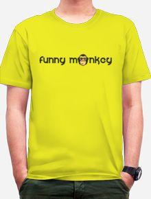 Funny Funkey