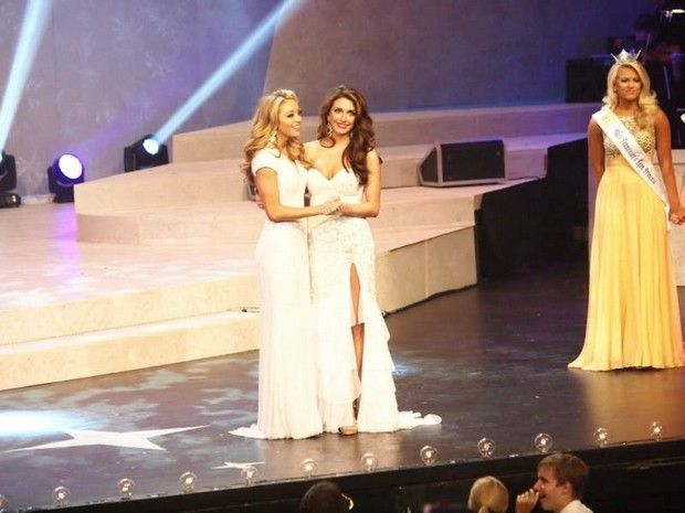 miss latina worldwide pageants in tennessee - photo#18