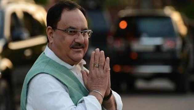 Union health minister Jagat Prakash (JP) Nadda announced on Saturday (April 15, 2017) that Tamil Nadu can provide reservations for rural candidates under the NEET exam. The minister made the…