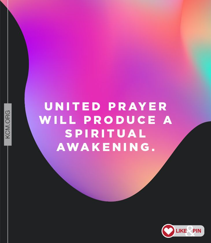Where two or more agree    #unitedprayer #spiritualawakening