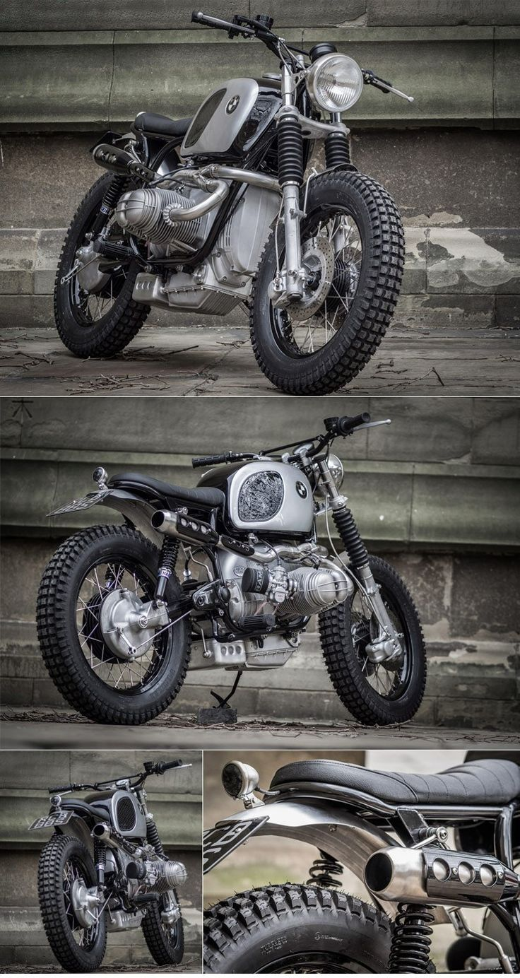 25 best ideas about bmw scrambler on pinterest bmw nine t scrambler r nine t scrambler and. Black Bedroom Furniture Sets. Home Design Ideas