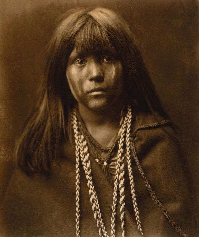 Peles vermelhas. O verdadeiro rosto dos indígenas norte-americanos   Brasil 24/7