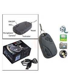Search Spy hidden camera voice recorder keychain price. Views 6642.