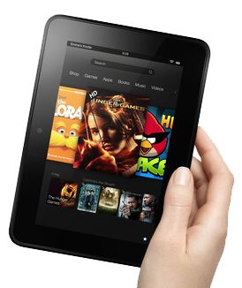 Do you Need help for your Kindle? Dial toll free Amazon kindle support phone number 855-293-0942 for online kindle assistance and technical support by US Remote Support.com.