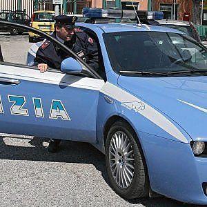 Milano, minaccia la moglie che ha iniziato a cucinare senza il suo permesso: arrestato