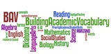 Building Academic Vocabulary | State Department of Education Oklahoma…list of …