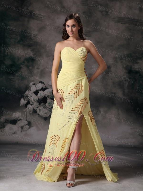 Wedding Dresses In Newport News 30