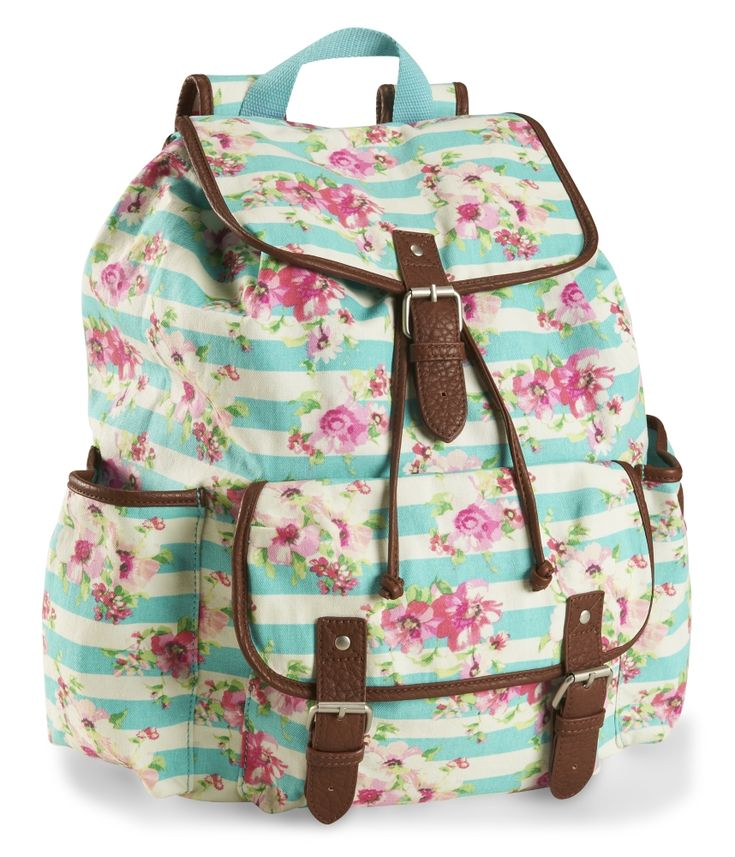 20 best images about Backpacks on Pinterest