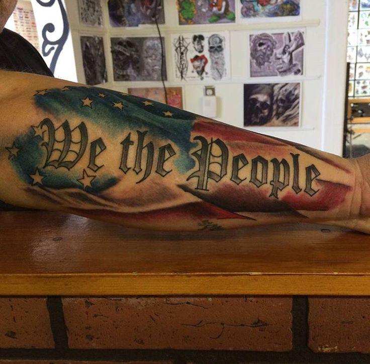 Best 25 Ohio Tattoo Ideas On Pinterest Cleveland Tattoo