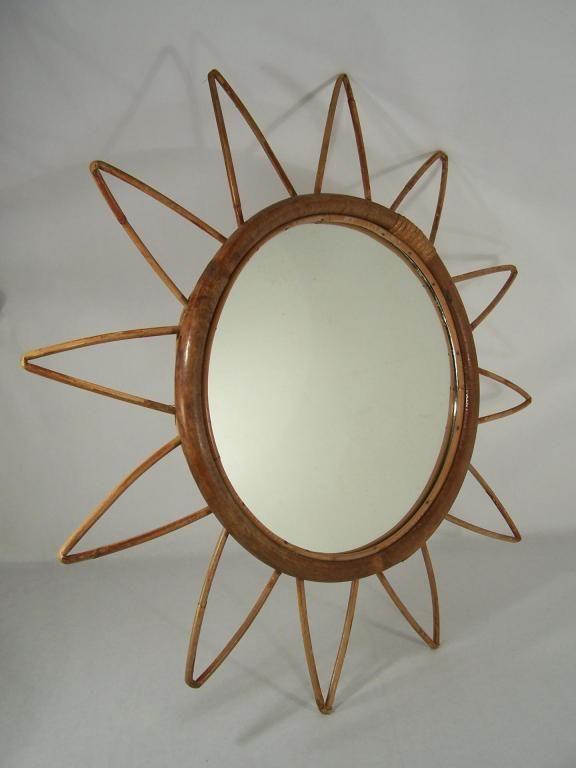 Miroir soleil boutique vintage pinterest boutiques for Boutique miroir